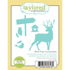 Taylored Expressions - Birch Tree Accessories
