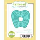 Taylored Expressions - Apple Stacklets