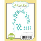 Taylored Expressions - Arbor Accessories