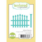 Taylored Expressions - Arbor Fence