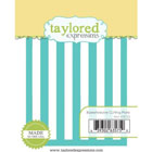 Taylored Expressions - Basketweave Cutting Plate