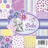 Bella Paper Pack