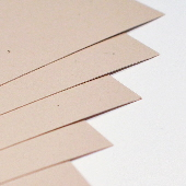 My Favorite Things - MFT Cardstock - Natural 10 pack