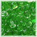Dew Drops/Bubbles - Green