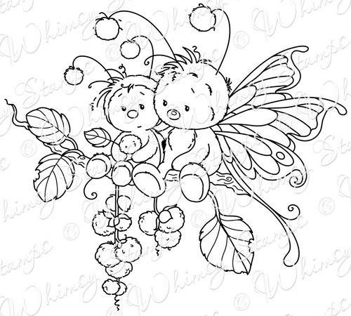 sympathy coloring pages - photo#29