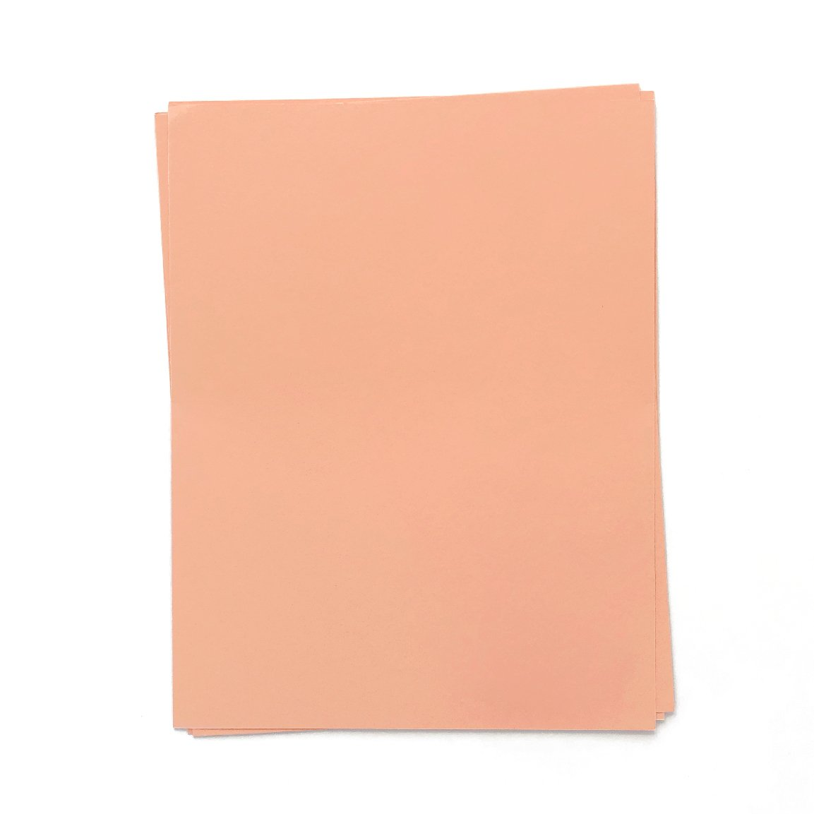 *NEW* - Concord & 9th - GRAPEFRUIT CARDSTOCK