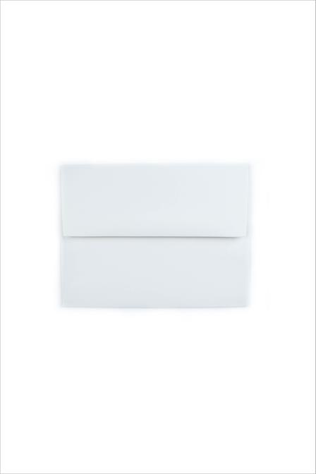 *NEW* - Altenew - Limestone Envelope (12 envelopes/set)