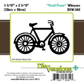 ###Die-Versions - Whispers - Bicycle