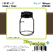 ###Die-versions - Whispers - Bug Jar