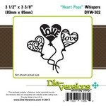 ###Die-versions - Whispers - Heart Pops