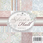 Silverton Hall Paper Pack