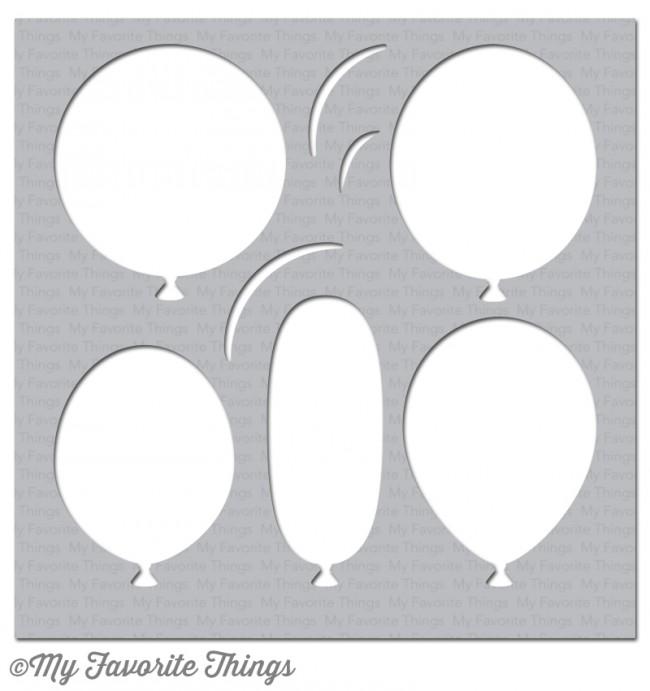 настоящее открытка шарик шаблон штор интерьере стало