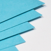 My Favorite Things - MFT Cardstock - Blu Raspberry 10 pack