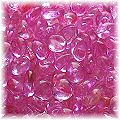 Dew Drops/Bubbles - Fushia